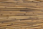Bullagreen Bamboo fencing 3