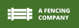 Fencing Bullagreen - Your Local Fencer