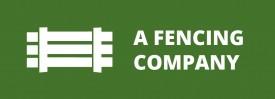 Fencing Bullagreen - Pool Fencing