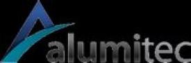 Fencing Bullagreen - Alumitec