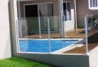 Bullagreen Frameless glass 4