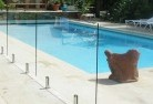 Bullagreen Frameless glass 9