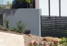 Bullagreen Front yard fencing 14