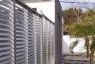 Bullagreen Front yard fencing 15