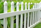 Bullagreen Front yard fencing 17