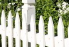 Bullagreen Front yard fencing 19