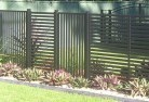 Bullagreen Front yard fencing 9
