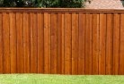 Bullagreen Wood fencing 13